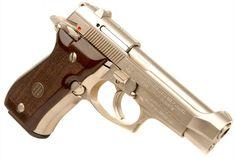Beretta 84FS Cheetah .380 x 13 Find our speedloader now! http://www.amazon.com/shops/raeind
