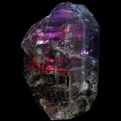 Crystal Clear Conscience ... Single Wild Advanced Cosmic' s Rock  Formation !...  http://about.me/Samissomar