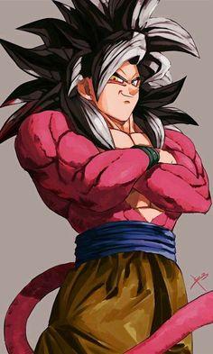 goku is a good guy and fighter Super Goku, Super Saiyan 4 Goku, Dragonball Super, Dragonball Evolution, Cartoon Dragon, Cartoon Art, Son Goku, Dbs Gohan, Goku Wallpaper