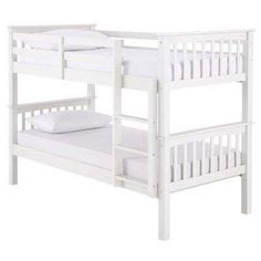 """Learn more information on """"modern bunk beds for girls room"""". Browse through . - Learn more information on """"modern bunk beds for girls room"""". Browse through our web site. Bunk Beds For Boys Room, Adult Bunk Beds, Loft Bunk Beds, Kid Beds, White Wooden Bunk Beds, Pine Bunk Beds, Convertible Bunk Beds, Single Bunk Bed, Bunk Bed Designs"""