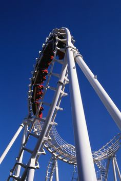 amazing science WebQuest- roller coaster forces and motion includes online quiz 7th Grade Science, Science Curriculum, Science Resources, Middle School Science, Science Classroom, Science Lessons, Science Education, Teaching Science, Science Activities