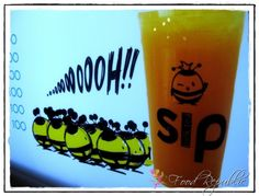 Last Wednesday, I had the chance to visit SIP tea shop at the floor of Farmer's Cubao. If you will observe closely, you'll notice that it's not just an average tea store you visit everyday. Let's discover things the store offers: Milk Tea, Pint Glass, Lemonade, Farmer, Wednesday, Floor, Restaurant, Lifestyle, Drinks
