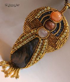 http://www.ababeads.blogspot.com/search?updated-max=2014-08-11T00:01:00-04:30