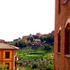 Balade Toscane, Siena  #simplicity #tranquility #heyoui #siena #sienne #toscane #toscana #balade #voyage