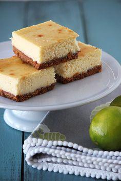 ... Cheesecake | Recipe | Cheesecake, White Chocolate and White Chocolate