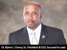 silicon-review-dr-byron-l-cherry-sr-ceo-succeed-to-lead