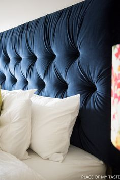 tufted headboard (1 of 1)-3