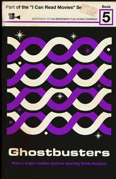 "ALTERNATING RHYTHM is the use of alternating patterns or shapes that create a predictable flow to the design, as seen here with the ""twisting"" purple and white lines."