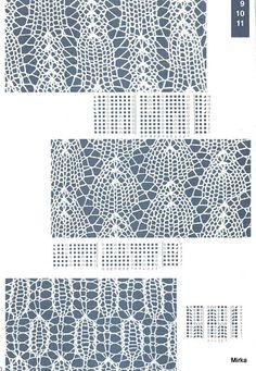 örgü model - Aysun S - Picasa Webalbums