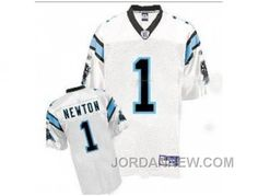 http://www.jordannew.com/nfl-carolina-panthers-1-newton-white2011-discount.html NFL CAROLINA PANTHERS #1 NEWTON WHITE[2011] DISCOUNT Only $19.00 , Free Shipping!