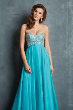 $119.99  #prom dresses long # prom# dresses # long# long # prom # dresses#