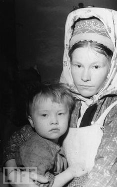 Norway Sweden Finland, Kola Peninsula, Lappland, Old Ones, People Photography, Archaeology, Vintage Photos, Reindeer, Emo
