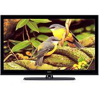 """Seiki SC-462TC 46"""" 1080p LCD HDTV ShopNBC.com"""