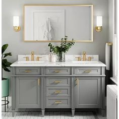 Bathroom Layout, Bathroom Interior Design, Bathroom Ideas, Shower Ideas, Bath Ideas, Interior Decorating, Budget Bathroom, Bathroom Designs, Decorating Tips