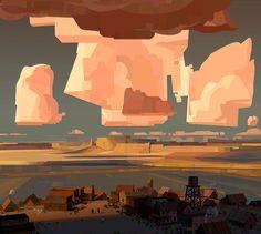 The Art Of Animation, Joseph Feinsilver -...