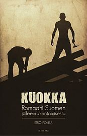 lataa / download KUOKKA epub mobi fb2 pdf – E-kirjasto
