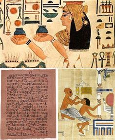 kleopatra Health Diet, Vintage World Maps, Beauty, Health Tips, Cleopatra, Health, Beauty Illustration