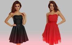 Coco-Fashion | Elegant Women's Clothing - European Fashion