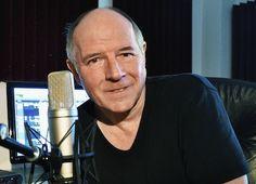 François «FM» Mürner, Moderator Radio DRS 1973-2013