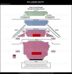 http://www.officialtheatre.com/wp-content/uploads/2012/10/Noel-Coward-Theatre-seat-prices.gif