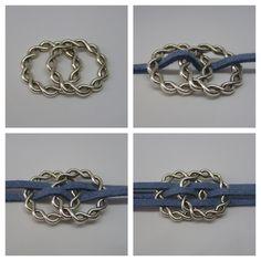 Metallica, Bracelets, Jewelry, Jewlery, Jewerly, Schmuck, Jewels, Jewelery, Bracelet