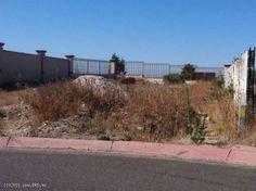 674 m2 Hacienda Agua Caliente   a $ 189,000 dlls (664) 686 2120
