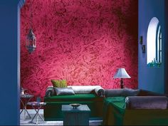 Interior Painting Colors Behr and House Interior Painting Colour. Asian Paint Design, Asian Paints Wall Designs, Paint Designs, Best Interior Paint, Interior Paint Colors, Interior Painting, Gray Interior, Interior Design, Kitchen Interior
