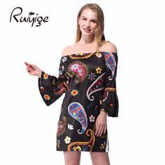 Here is a sneak peak at what's new and fresh at Costbuys today 2017 RUIYIGE Fash... see for yourself and don't ever doubt again http://www.costbuys.com/products/2017-ruiyige-fashion-floral-print-vintage-off-shoulder-strapless-women-sexy-elegant-pretty-slim-fit-loose-summer-dress-vestido?utm_campaign=social_autopilot&utm_source=pin&utm_medium=pin