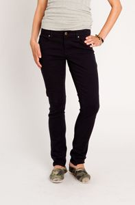 Carve Designs Whitman Pant - Womens Outdoor Woman, Skinny Pants, Fall 2015, Style Guides, Pants For Women, Black Jeans, Carving, Black And White, Stylish