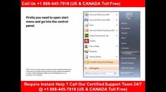 Know How to Uninstall #Trend_Micro #AntiVirus ? Dial +1 888-445-7918 to Hire Certified Technician
