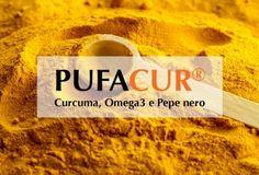 pufacur: integratore alimentare di curcuma, pepe nero e omega 3 - www.pufacur.it
