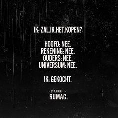 42K vind-ik-leuks, 6,165 reacties - RUMAG | Nederland (@rumagnl) op Instagram: '#RUMAG'