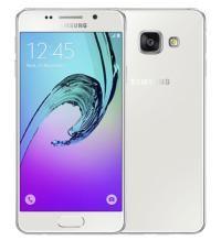 Compra tu móvil en tecnomari.com, y financialo!! Los mejores móviles al mejor precio! Y también cargadores, baterías externas,... #comprarmovileslibres