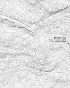 Architecture Porfolio