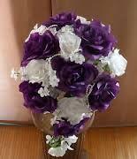Die 40 Besten Bilder Von Katrin Floral Arrangements Flower