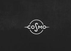 COSMO LOGO on Behance