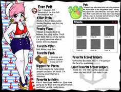 monster_high__ever_puft_by_crayonkat-d4q3mgb.png (900×683)