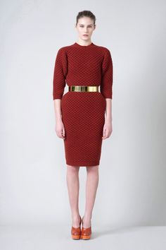 Stella Mc Cartney evening wear