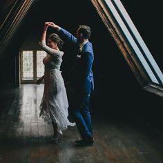 Montsalvat Art Gallery Wedding, Melbourne, Wedding Venues, Romance, Victoria, Statue, Concert, Wedding Reception Venues, Romance Film