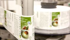 Nutrilite's Process and Quality is never compromised