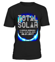 """# Total Solar Eclipse american lincoln,Nebraska,ne .  Special Offer, not available in shops      Comes in a variety of styles and colours      Buy yours now before it is too late!      Secured payment via Visa / Mastercard / Amex / PayPal      How to place an order            Choose the model from the drop-down menu      Click on """"Buy it now""""      Choose the size and the quantity      Add your delivery address and bank details      And that's it!      Tags: Vintage retro 60s 70s 80s Get to…"""