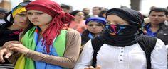 فدرالية الأمازيغ تتهم بنكيران بارتكاب جرائم الإبادة الجماعية والتهجير القسري