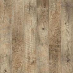 Mannington Adura Distinctive Plank LockSolid Dockside Sand - American Fast Floors