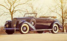 beautiful-vintage-car-108642.jpg 1920×1200 pikseliä