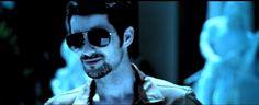 Video Adi Sina feat Mia Martina - Go Crazy Adrian Sina, Going Crazy, Pilot, Mens Sunglasses, Fictional Characters, Video Clip, Pilots, Men's Sunglasses, Fantasy Characters
