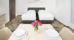 Brno, Booking.com: eFi Hotel 2200