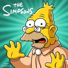 Watch The Simpsons Season 24 now on your favorite device! Enjoy a rich lineup of TV shows and movies included with your Prime membership. Homer Simpson, Lisa Simpson, The Simpsons Tv Show, Simpsons Art, Simpsons Characters, Disney Characters, Los Simsons, Tree Grows In Brooklyn, Simpson Wallpaper Iphone