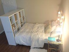 Ikea Room Divider, Room Divider Headboard, Small Room Divider, Room Divider Bookcase, Fabric Room Dividers, Portable Room Dividers, Bamboo Room Divider, Glass Room Divider, Living Room Divider