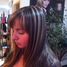 Business Loans for #Salon and #Spa Owners