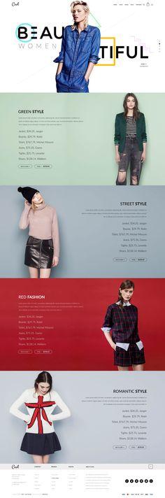 Beautiful Shop by Alptekin Can ♕